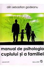 Psihologia relatiei de cuplu si a familiei