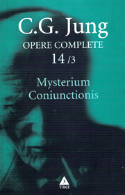 (A) Mysterium Coniunctionis. Opere Complete (vol. 14/3) - Carl Gustav Jung