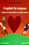 Cuplul in impas. Repere teoretice si aplicative - Corina Acris
