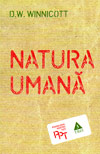 Natura umana - Donald Woods Winnicott