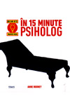 In 15 minute psiholog - Anne Rooney
