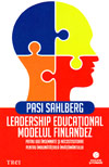 Leadership educational: modelul finlandez - Pasi Sahlberg