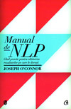Manual de NLP - Joseph OConnor