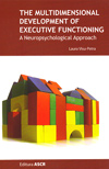 The multidimensional development of executive functioning. A neuropsychological approach