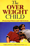 (A) The Over Weight Child - Teresa Pitman