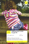 (A) Helping Your Child to Get Fit - Ceri Roberts