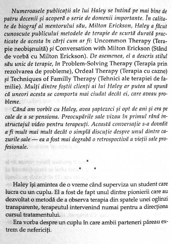 Mumia de la masa din sufragerie. Cele mai neobisnuite 32 de cazuri de psihoterapie - Jeffrey A. Kottler