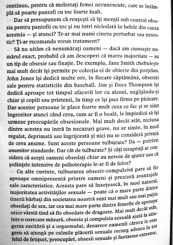 Sex fara vinovatie in secolul XXI - Albert Ellis