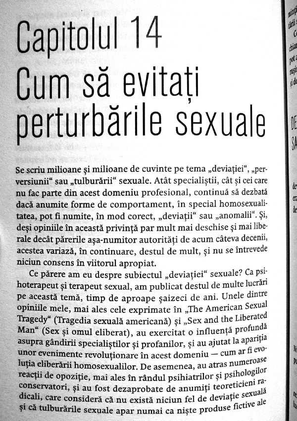 Sex fara vinovatie in secolul XXI - Albert Ellis