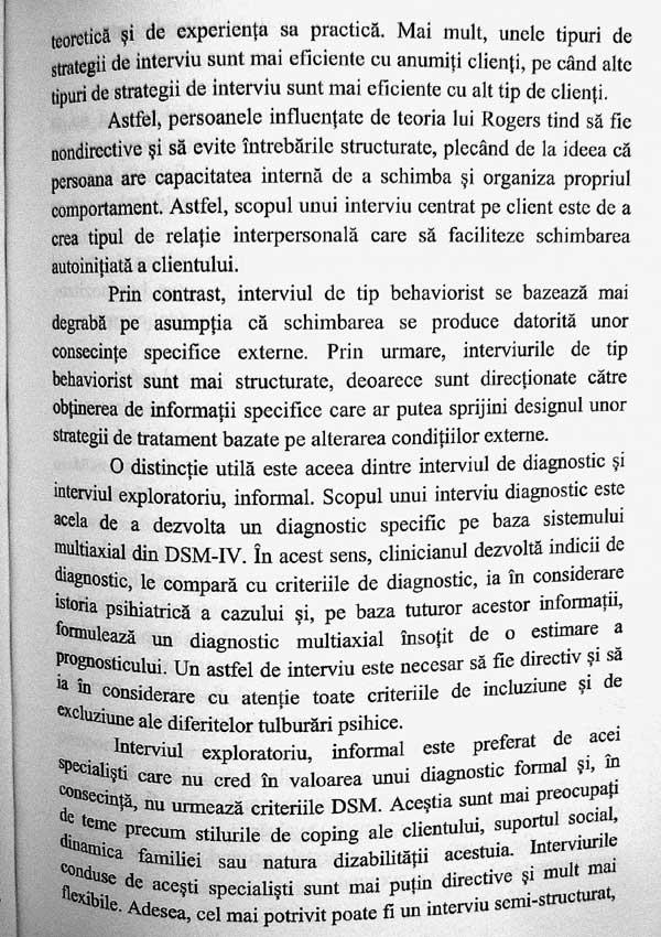 Managementul stresului. Aplicatii ale psihoterapiei experientiale centrate pe emotii - Geanina Cucu-Ciuhan