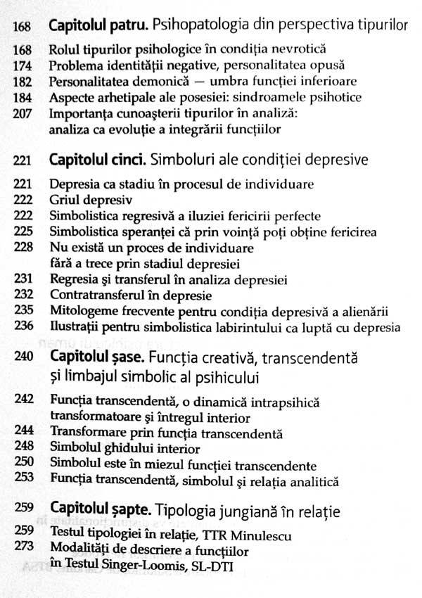 Complexele. Creativitate sau distructivitate? - Mihaela Minulescu