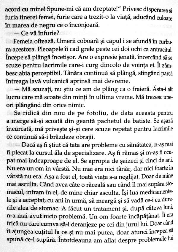 Cand usile se deschid. Primele intalniri psihanalitice - Stefania Dumitrescu