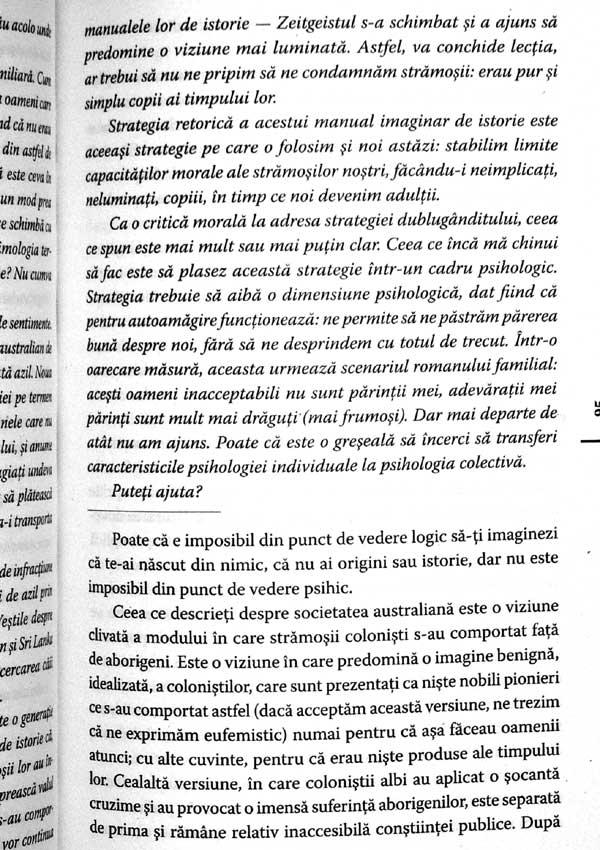 Povestea cea buna. Discutii despre adevar, fictiune si psihoterapia psihanalitica - J.M. Coetzee