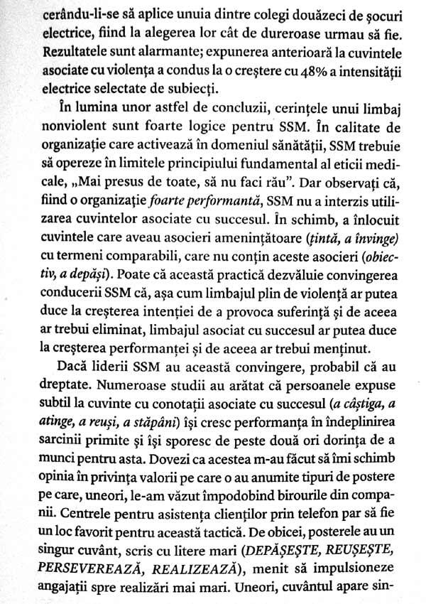 Pre-suasiune. O metoda revolutionara de a influenta si de a convinge - Robert B. Cialdini