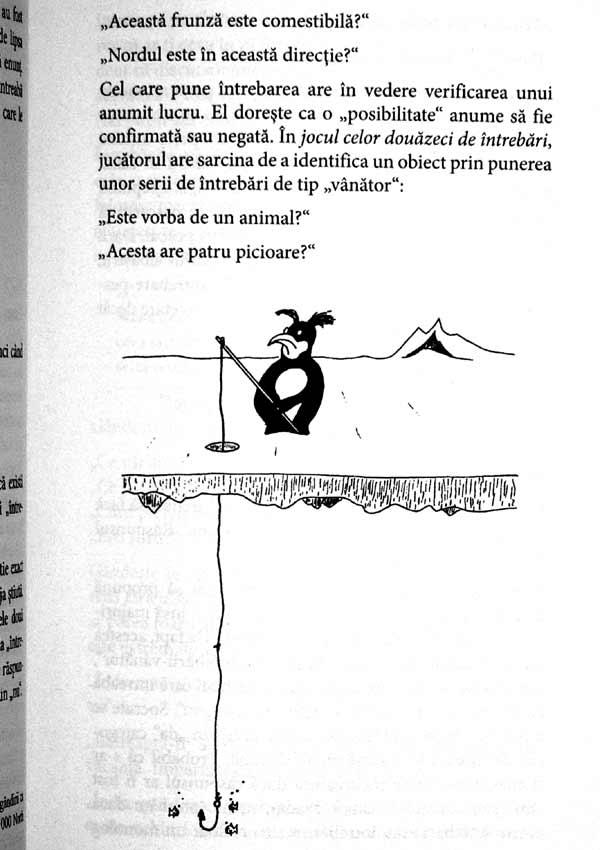Gandirea paralela - Edward De Bono