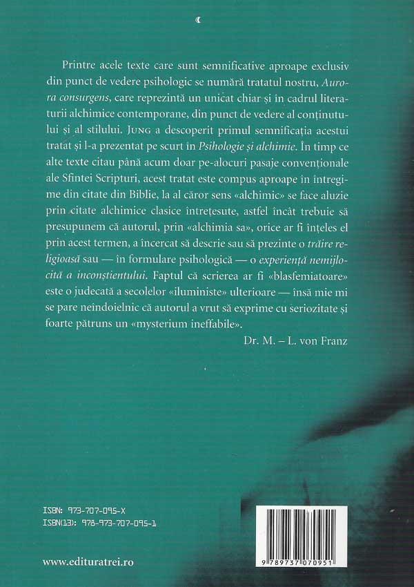Mysterium Coniunctionis. Opere Complete (vol. 14/3) - Carl Gustav Jung