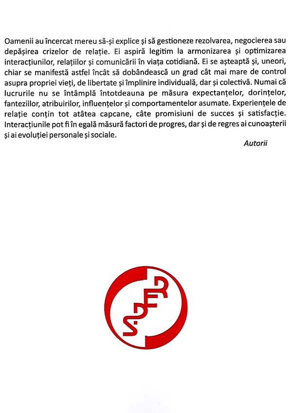 Psihologie si psihopatologie sociala - Laurentiu Mitrofan