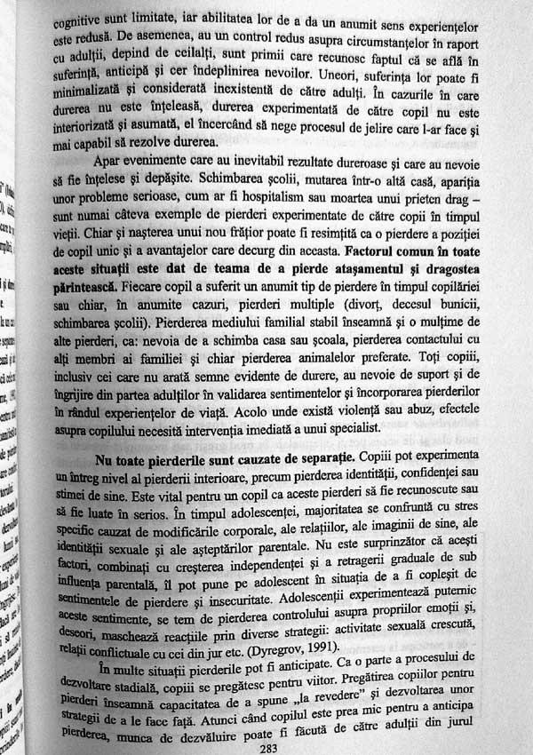 Psihoterapie. Repere teoretice, metodologice si aplicative - Iolanda Mitrofan