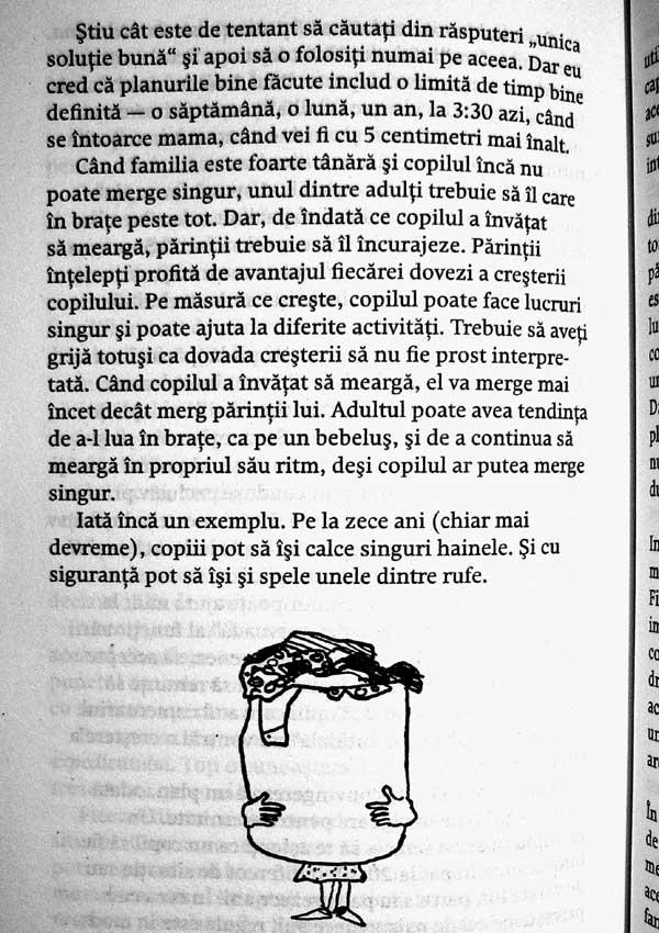 Arta de a fauri oameni. Psihologia familiei - Virginia Satir
