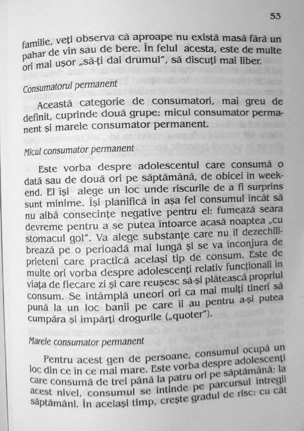 Drogurile si adolescenta. Raspunsuri la intrebarile parintilor - Etienne Gaudet