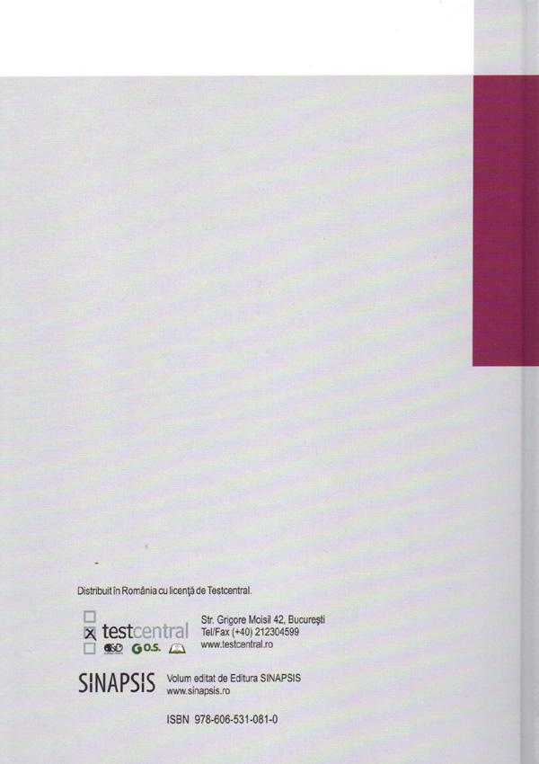 Interviul orientat spre decizie (IOD) ca interviu de evaluare a competentelor - Karl Westhoff