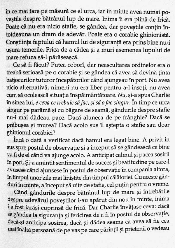101 povesti vindecatoare pentru copii si adolescenti. Folosirea metaforelor in terapie - George W. Burns