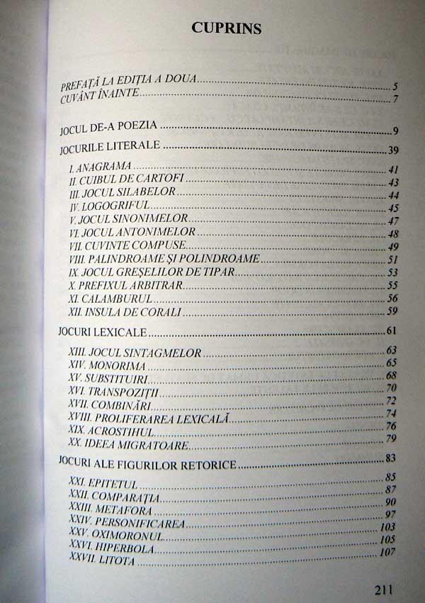 Ocolul lumii in 50 de jocuri creative - Ana & Mircea Petean