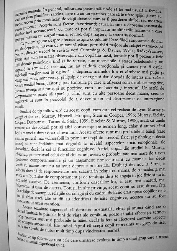 Introducere in psihologia copilului - H. Rudolph Schaffer