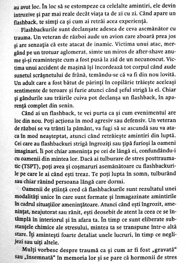 50 de semne ale tulburarilor psihice - James Whitney Hicks