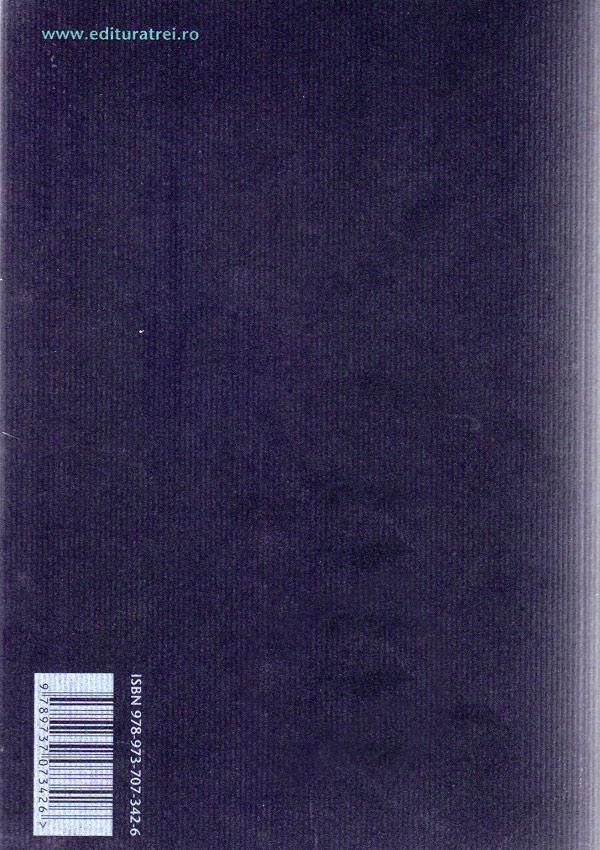 Tehnica psihanalizei. Opere esentiale (vol. 11) - Sigmund Freud