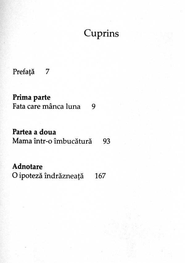 Foamea ucigasa - Gianna Schelotto