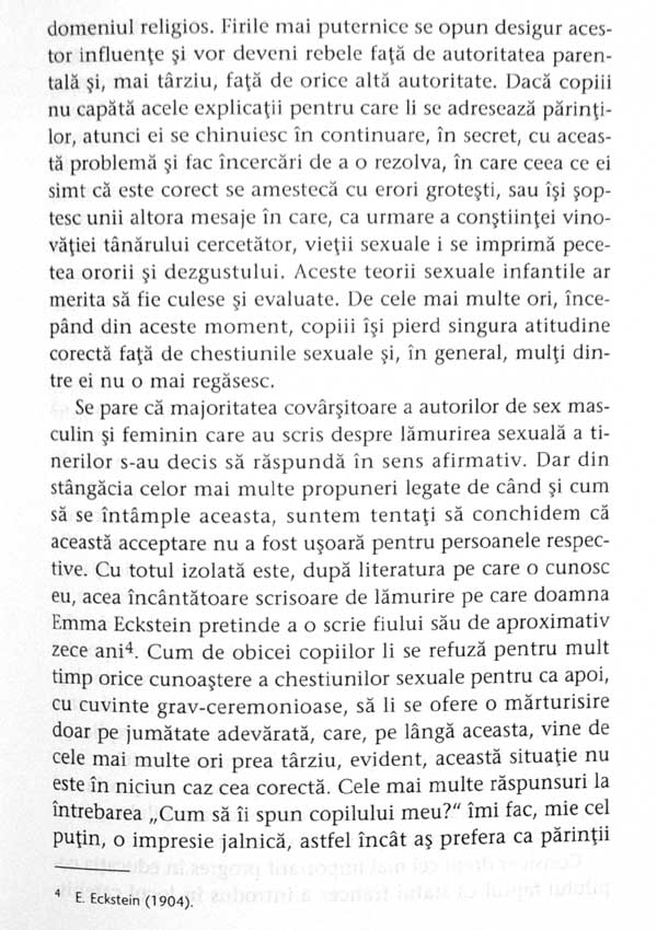 Studii despre sexualitate. Opere esentiale (vol. 5) - Sigmund Freud