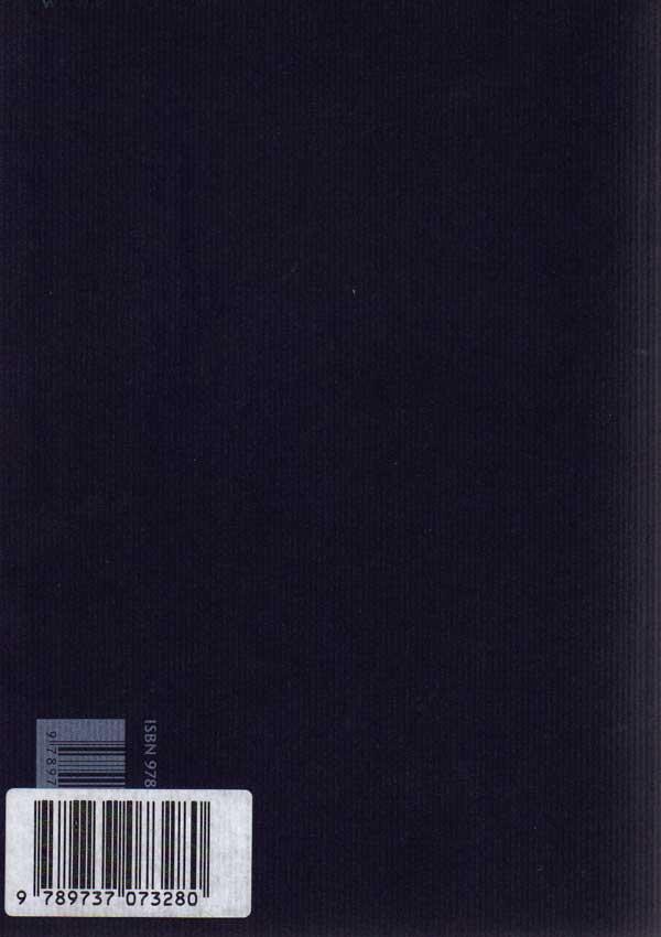 Cuvantul de spirit si raportul sau cu inconstientul. Opere esentiale (vol. 4) - Sigmund Freud